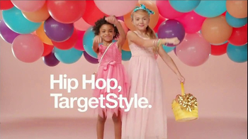 Target TV Spot, '2017 Easter' Song by Carly Rae Jepsen, Lil Yachty - Thumbnail 8