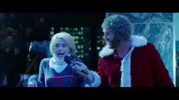 Office Christmas Party Home Entertainment TV Spot - Thumbnail 3