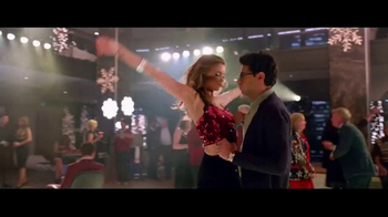Office Christmas Party Home Entertainment TV Spot - Thumbnail 4