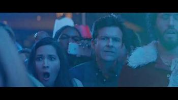 Office Christmas Party Home Entertainment TV Spot - Thumbnail 5
