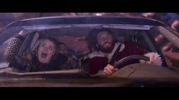 Office Christmas Party Home Entertainment TV Spot - Thumbnail 6