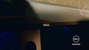 Dell Gaming TV Spot, 'The Power to Make You Forget It's There' - Thumbnail 1