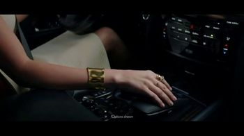 Lexus Command Performance Sales Event TV Spot, 'Exceptional Offers' [T2] - 1599 commercial airings