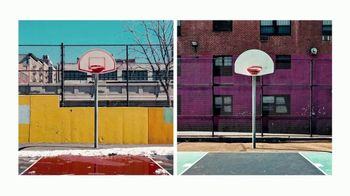 Google Pixel TV Spot, 'All the Hoops of Harlem' Song by Bob & Earl