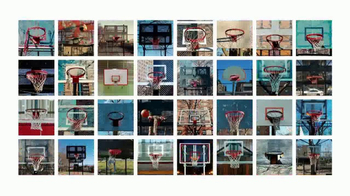 Google Pixel TV Spot, 'All the Hoops of Harlem' Song by Bob & Earl - Thumbnail 2