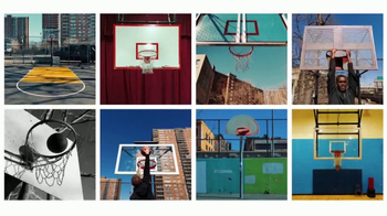 Google Pixel TV Spot, 'All the Hoops of Harlem' Song by Bob & Earl - Thumbnail 8