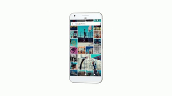 Google Pixel TV Spot, 'All the Hoops of Harlem' Song by Bob & Earl - Thumbnail 9