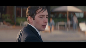 Sheraton Hotels TV Spot, 'We Dive in and Go Beyond' - Thumbnail 7
