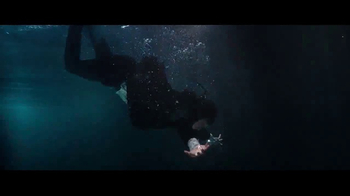 Sheraton Hotels TV Spot, 'We Dive in and Go Beyond' - Thumbnail 1