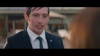 Sheraton Hotels TV Spot, 'We Dive in and Go Beyond' - Thumbnail 6