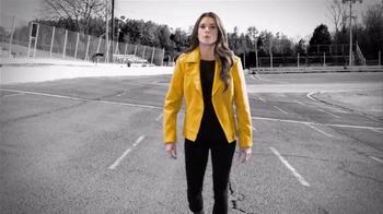 Advance America TV Spot, 'Twists and Turns' Featuring Danica Patrick - Thumbnail 2