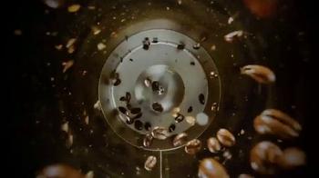 Starbucks DoubleShot Energy TV Spot, 'All Day' - Thumbnail 4