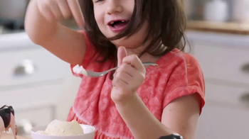 Breyers Natural Vanilla TV Spot, 'What Is This?' - Thumbnail 4