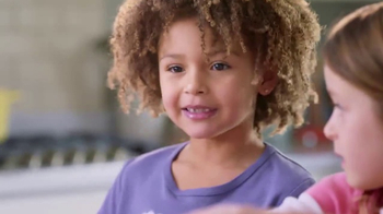 Breyers Natural Vanilla TV Spot, 'What Is This?' - Thumbnail 6