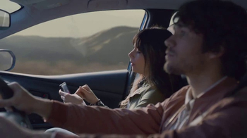 2017 Toyota Prius TV Spot, 'Skydiver: Crash Test Dummies' [T1] - Thumbnail 4
