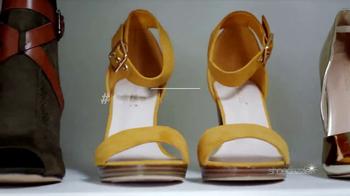 Shoedazzle.com TV Spot, 'Camille' - Thumbnail 1