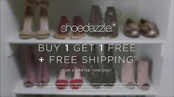 Shoedazzle.com TV Spot, 'Camille' - Thumbnail 10