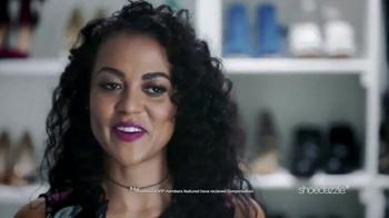 Shoedazzle.com TV Spot, 'Camille' - Thumbnail 5
