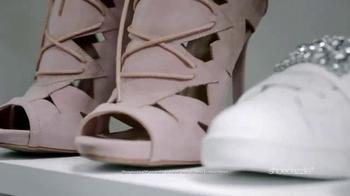 Shoedazzle.com TV Spot, 'Camille' - Thumbnail 6