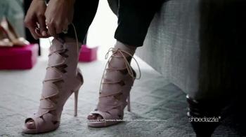 Shoedazzle.com TV Spot, 'Camille' - Thumbnail 7