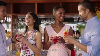 Ross TV Spot, 'A New Spring Dress' - Thumbnail 3