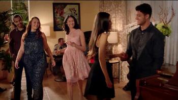 Ross TV Spot, 'A New Spring Dress' - Thumbnail 4