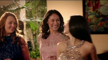 Ross TV Spot, 'A New Spring Dress' - Thumbnail 5