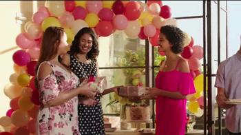 Ross TV Spot, 'A New Spring Dress' - Thumbnail 6