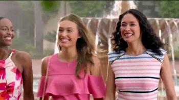 Ross TV Spot, 'A New Spring Dress' - Thumbnail 7