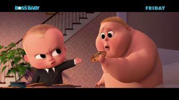 The Boss Baby - Alternate Trailer 23