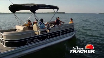 Bass Pro Shops TV Spot, 'Water Adventure' - Thumbnail 5