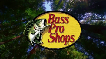 Bass Pro Shops TV Spot, 'Shirts, Fyers and Shoes' - Thumbnail 1