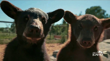 Visit Idaho TV Spot, '18 Summers: Close Together' - Thumbnail 5