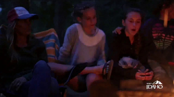 Visit Idaho TV Spot, '18 Summers: Close Together' - Thumbnail 7