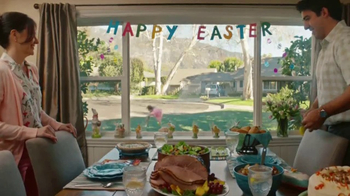 Walmart TV Spot, 'Mission Easter Egg Hunt' Song by Blondie - Thumbnail 5