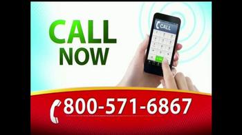 Gold Shield Group TV Spot, 'Defective Hernia Mesh' - Thumbnail 3