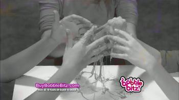 Bobble Bitz Creation Station TV Spot, 'Crunch and Slime' - Thumbnail 8
