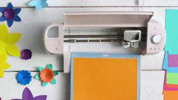 Jo-Ann Daffodil Dash Sale TV Spot, 'Fresh-Picked Choices' - Thumbnail 6