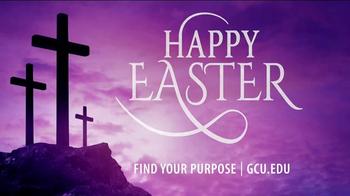 Grand Canyon University TV Spot, 'Easter Time: New Beginnings' - Thumbnail 9