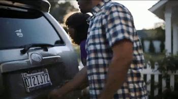 Grand Canyon University TV Spot, 'Easter Time: New Beginnings' - Thumbnail 5