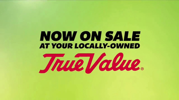 True Value Hardware TV Spot, 'Spring Projects Sale' - Thumbnail 1