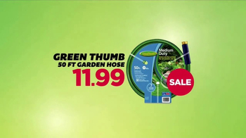 True Value Hardware TV Spot, 'Spring Projects Sale' - Thumbnail 4