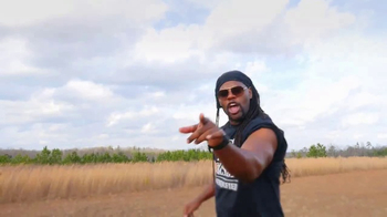 Kenya Crooks and The Real Results Experience TV Spot, 'Facebook Page' - Thumbnail 2