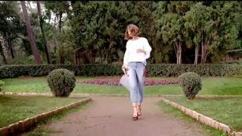 JCPenney Evento VIP TV Spot, 'Garantizar un día perfecto' [Spanish] - Thumbnail 2