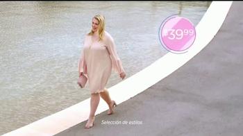 JCPenney Evento VIP TV Spot, 'Garantizar un día perfecto' [Spanish] - Thumbnail 3