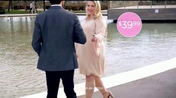 JCPenney Evento VIP TV Spot, 'Garantizar un día perfecto' [Spanish] - Thumbnail 4