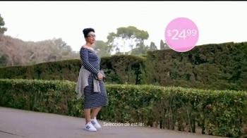 JCPenney Evento VIP TV Spot, 'Garantizar un día perfecto' [Spanish] - Thumbnail 5