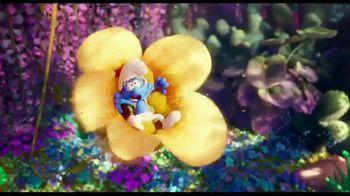 Smurfs: The Lost Village - Alternate Trailer 23