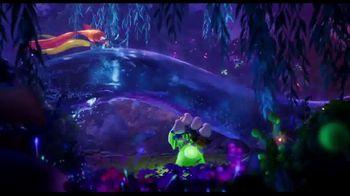 Smurfs: The Lost Village - Alternate Trailer 25