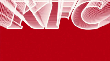 KFC $10 Chicken Share & $5 Fill Ups TV Spot, 'Sports-Watching Time' - Thumbnail 9